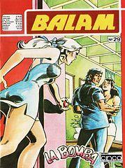 029_Balam_La Bomba.cbr