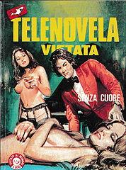 Telenovela Vietata 09.cbr