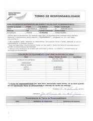 Termo de Responsabilidade_celular_JOSE MESSIAS DO NASCIMENTO DE LIMA JUNIOR.pdf