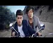 Kiss You.3gp