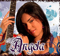 ANGELA LEIVA - si me ves llorar por ti ( RULO DJ ).mp3