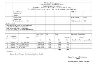 b2-CPS-27.02.14.doc