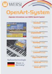 Wersi Open Art System.pdf