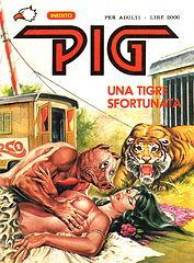 Pig 56.cbr