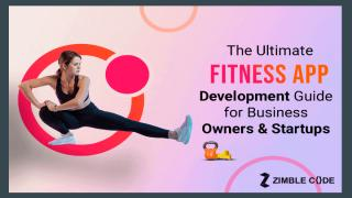 The Ultimate Fitness App Development Guide for Business Owners and Startups.pptx