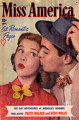 Miss America Magazine v07 n41 (Atlas.1952) (c2c) (Pmack-Novus).cbz