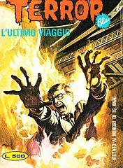 Terror Blu 92.cbr