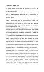 estatutos SNTSS.pdf