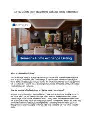 Homelink Blog 3 (3).pdf