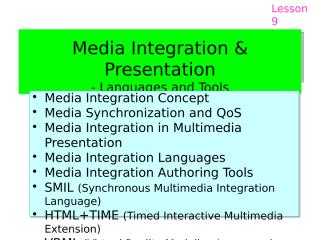 CSC2133_Lecture9.pptx