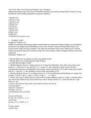 sortingcode.doc
