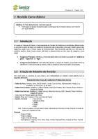Gerador Avançado Sapiens - Processo 01 - APO - Revisão Curso Básico.pdf