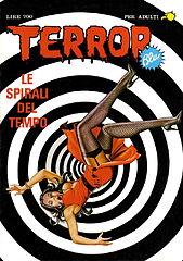 Terror Blu 139.cbr
