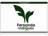Manual+Fernando+rodrigues+final.pdf