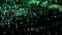 من البيرق الاخضر نغمات وصوتيات مهداه للجميع - صفحة 2 Kubber_3alyhom_Video