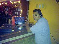 Merengue Mix Bomba 2011 DjRafael-400@hotmail.com.mp3