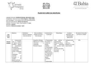 Plano de Curso de quimica.doc