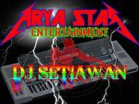 PERAHU LAYAR Mix (1).mp3