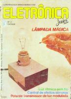 Experiências e Brincadeiras com Eletrônica Jr - Nº17 - Mar1987.pdf