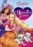 Barbie and the Diamond Castle- Two Voices One Song [Acoustic].mp3