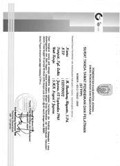 Sertif komp 1 (2).pdf