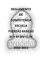 REGLAMENTO PRODEFUT.pdf