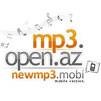 Mete ft Inci Ask.mp3