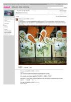 orkut - ### ARTE EM FELTRO ###.pdf