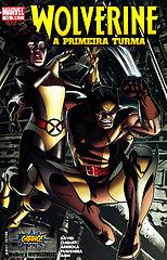 Wolverine.-.A.Primeira.Turma.13.(2009).xmen-blog.cbr