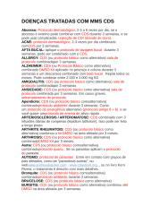 ed36e380_DOENÇAS_TRATADAS_COM_MMS_CDS.docx