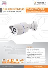 VV-NC4372B-F3IRT1.pdf