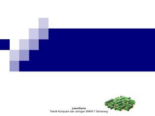 Joes_pseudocode1.pdf