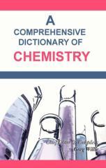 a comprehensive dictionary of chemistry_2010_القاموس الشامل في الكيمياء.pdf