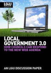 Local-Government-3 (1).pdf