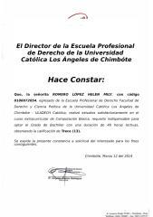 CONJSTANCIA ULADECH.docx