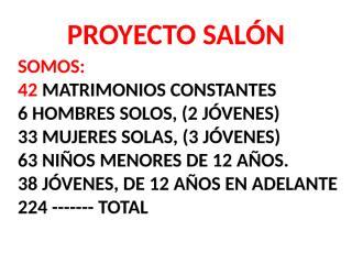 PROYECTO SALÓN.pptx