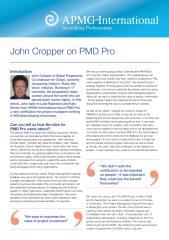 PMD Pro Article (John Cropper).pdf