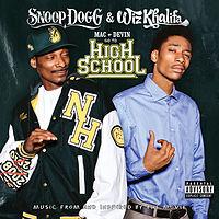 01 Smokin' On (feat. Juicy J).mp3