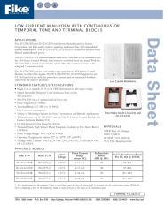 20-123-GX91R Mini Horn.pdf