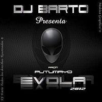 042 Nicky Jam Remix 2014 (42) - DJ Barto.mp3