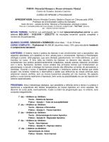 curso_hipnose.pdf