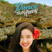 Twice - Dance The Night Away.mp3
