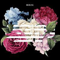 BIGBANG - FLOWER ROAD.mp3