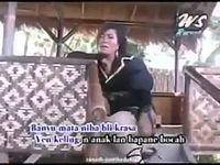 Dipegat Mertua Yusiana Dewi @ Lagu Tarli